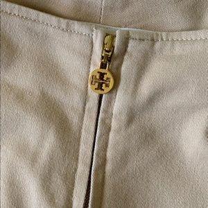 Tory Burch Pants - Tory Burch Pants tan